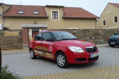 autoskola_1