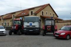 autoskola_11