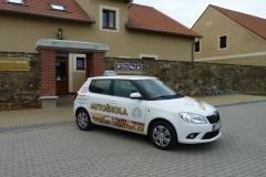 autoskola_16