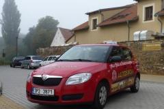 autoskola_2