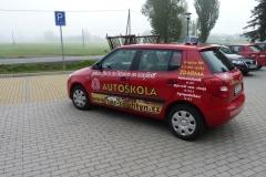 autoskola_3