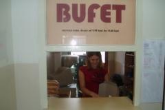 bufet_1