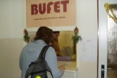 bufet_2