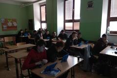 projekty_sablony2_1