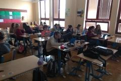 projekty_sablony2_4