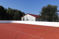 projekt_sportoviste_2