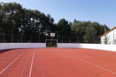 projekt_sportoviste_5