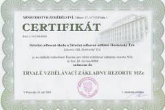 certifikat_zem2